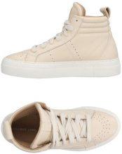 HELMUT LANG  - CALZATURE - Sneakers & Tennis shoes alte - su YOOX.com