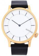 KOMONO  - OROLOGI - Orologi da polso - su YOOX.com