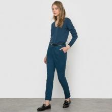 Pantaloni affusolati