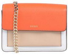 DKNY  - BORSE - Borse a tracolla - su YOOX.com