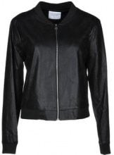 ANONYME DESIGNERS Bomber