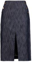 TANYA TAYLOR  - JEANS - Gonne jeans - su YOOX.com