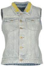 MELTIN POT  - JEANS - Capispalla jeans - su YOOX.com