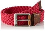 Tommy Hilfiger Austin Belt, Cintura Uomo