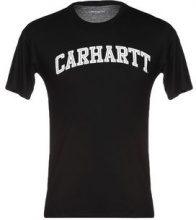 CARHARTT  - TOPWEAR - T-shirts - su YOOX.com