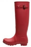 Stivali di gomma - military red