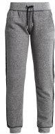Pantaloni sportivi - mid grey