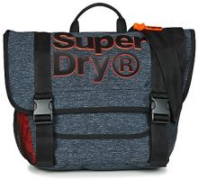 Borse bisacce Superdry  NATION MESSENGER