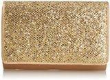 Griffith Park - Pochette ZLV320 Donna, Oro (Gold)