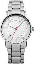 Orologio da Donna Daisy Dixon DD035SM