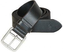 Cintura Polo Ralph Lauren  2 3/8'' SADDLER BUCKLE