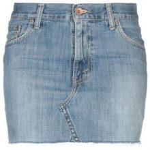 ODI ET AMO with LEVI'S  - JEANS - Gonne jeans - su YOOX.com