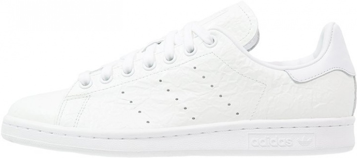 Originals Bantoa Adidas Min Basse Stan Sneakers Smith Whiteice AwFg6dqw