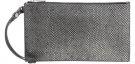 BABYLON  - Pochette - acciaio/silver