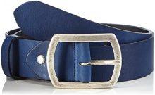 MGM Nora, Cintura Donna, Blu (Blau), 95 cm