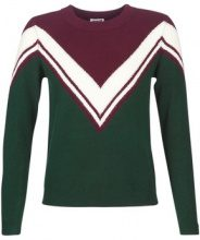 Maglione Noisy May  NMBOW