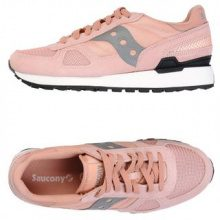 SAUCONY  - CALZATURE - Sneakers & Tennis shoes basse - su YOOX.com