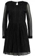 SFSMILLA  - Vestito elegante - black