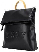 DKNY  - BORSE - Zaini e Marsupi - su YOOX.com