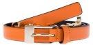 Cintura - orange