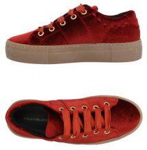 PENNYBLACK  - CALZATURE - Sneakers & Tennis shoes basse - su YOOX.com