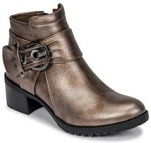 Stivaletti LPB Shoes  LAURINE