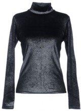 POP COPENHAGEN  - TOPWEAR - T-shirts - su YOOX.com
