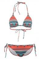 ZOE - Bikini - tribes finest