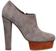 MARC ELLIS  - CALZATURE - Ankle boots - su YOOX.com