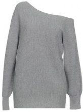 THEORY  - MAGLIERIA - Pullover - su YOOX.com