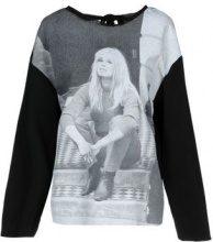 BRIGITTE BARDOT  - TOPWEAR - T-shirts - su YOOX.com