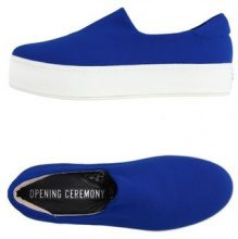 OPENING CEREMONY  - CALZATURE - Sneakers & Tennis shoes basse - su YOOX.com