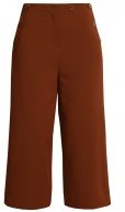 SAILOR NERD - Pantaloni - amber brown