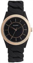 Orologio Da Donna - Pilgrim 701734103