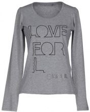 GUESS  - TOPWEAR - T-shirts - su YOOX.com