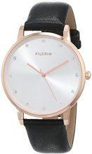 Orologio - Donna - Pilgrim - 701814122