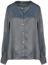 STEFANEL  - CAMICIE - Camicie - su YOOX.com