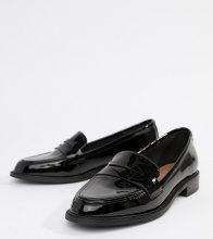 Mantra - Scarpe basse a mocassino