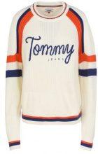 TOMMY JEANS  - MAGLIERIA - Pullover - su YOOX.com