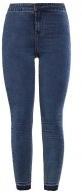DISCO - Jeans Skinny Fit - vintage