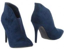 DIAMANTIQUE  - CALZATURE - Ankle boots - su YOOX.com