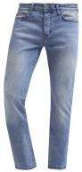 in jeans in ufficio outfit uomo casual per ufficio bantoa