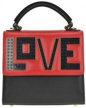 Borsa mini Alex Love