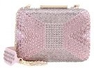 ANGERS - Pochette - pink