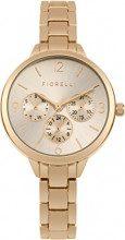 Orologio da Donna Fiorelli SFO001RGM