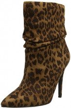 New Look Wide Foot Erin, Stivaletti Donna, Beige (Stone 16), 41 EU