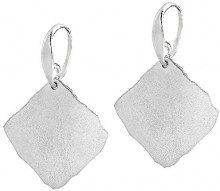 Nomination, 142846/043, Ninfea –Orecchini da donna pendenti in argento 925