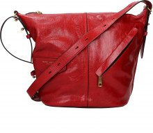 Borse a Mano Marc Jacobs Donna Rosso