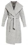 ONLNEW  - Cappotto classico - light grey melange