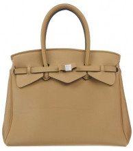 SAVE MY BAG   - BORSE - Borse a mano - su YOOX.com